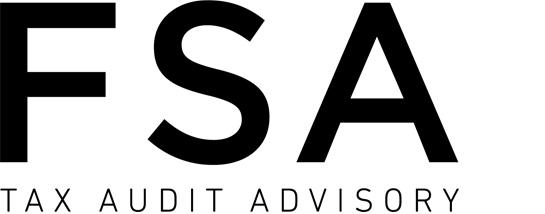 FSA Partners